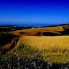 Abruzzo's Country & Sea