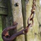 La clé des champs...