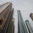 Dubai XI