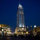 Dubai XIV