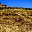 Abruzzo's Country