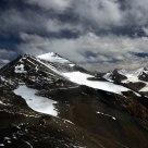 Cerro El Plata
