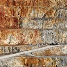 Stoen quarry