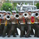 Philippine Navy Marching Band