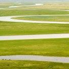 Bayanbulak Grasslands