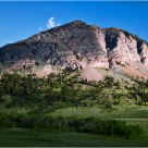 Waterton Lakes National