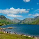 Wasdale Head, Lake District