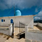 Mountaintop Church, Lefkada