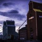 Nanton Grain