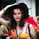 Ottawa Pride Parade 2013