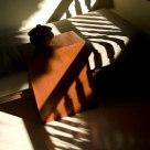 Zig Zag Shadow