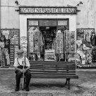 Souvenirs Siciliens