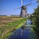 Hogeveense molen