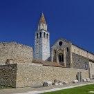 Cattedrale di Aquileia