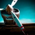 Propeller  III