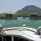 The Door of Dalyan - Turkey