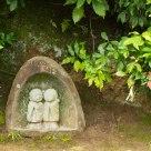 Cozy in Arashiyama
