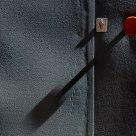 pom porta // door knob