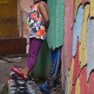 Meter Girl