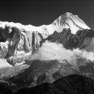 Lampchung Himal