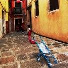 non-tourist Venice 5