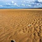 Desert Normand
