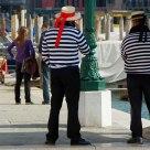 non-tourist Venice 6
