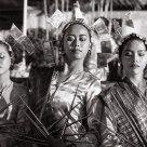 Celestial Maidens