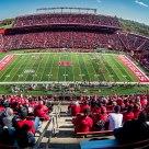 Rutgers Football