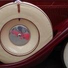 Packard harmonie