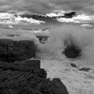 Headland(storm)