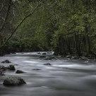 River Leizaran