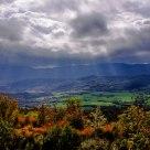 Squarciando il Cielo (temporale in corso)  - Tearing the Sky (storm in progress)
