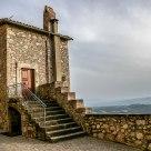 Casa torre a Belvedere - Tower House on Belvedere