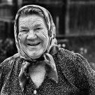 Ilona néni