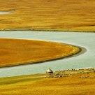 Bayinbuluke Prairie