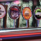 Birre - Biers