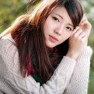 Jessica  by  DA 50mm F1.8
