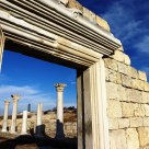 heritage of ancient Greece 2