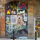 porta//door 53