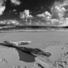 La Bobba(beach)