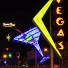 New Neon In Vegas