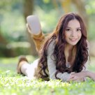 LiLam  by  FA* 85mm F1.4