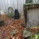old Karaite cemetery 5