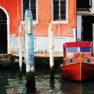 non-tourist Venice 8
