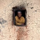 Malagassy lady