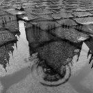 Wet Stone City