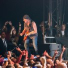 Deep Purple Live - Roger Glover