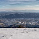 Banska Bystrica and vicinity