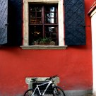in the old Lviv 4